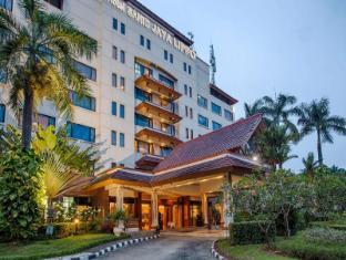 /hotel-sahid-jaya-lippo-cikarang/hotel/cikarang-id.html?asq=jGXBHFvRg5Z51Emf%2fbXG4w%3d%3d