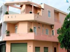 Valeriy's Guest House | Cheap Hotels in Vietnam