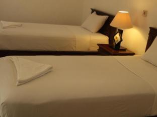 Nitya Homestay Lembongan Bali - Guest Room