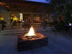 Turaco Lodge | Cheap Hotels in Kruger National Park South Africa