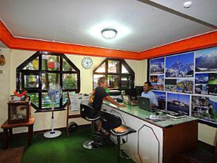 /pilgrims-guest-house/hotel/kathmandu-np.html?asq=jGXBHFvRg5Z51Emf%2fbXG4w%3d%3d