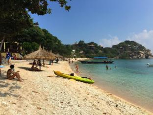 /th-th/coral-view-resort/hotel/koh-tao-th.html?asq=jGXBHFvRg5Z51Emf%2fbXG4w%3d%3d