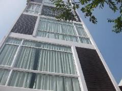 Fortune Hotel Danang | Cheap Hotels in Vietnam