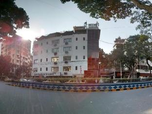 Hotel Samilton