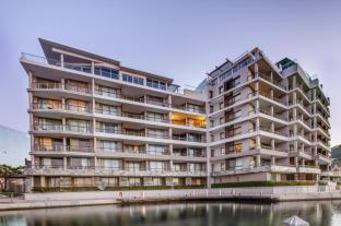 /el-gr/canal-quays-apartments/hotel/cape-town-za.html?asq=jGXBHFvRg5Z51Emf%2fbXG4w%3d%3d