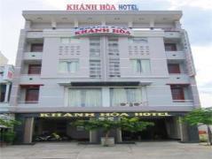 Khanh Hoa Hotel | Tuy Hoa (Phu Yen) Budget Hotels