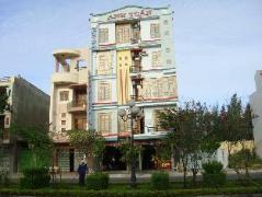 Anh Tuan Hotel | Tuy Hoa (Phu Yen) Budget Hotels