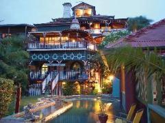 Franklin Villa | Australia Hotels Brisbane