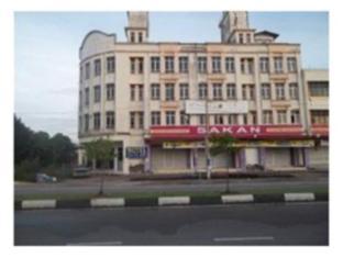 /sam-huat-hotel/hotel/pontian-my.html?asq=jGXBHFvRg5Z51Emf%2fbXG4w%3d%3d