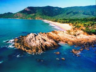 /coral-beach-lodge/hotel/port-douglas-au.html?asq=rCpB3CIbbud4kAf7%2fWcgD4yiwpEjAMjiV4kUuFqeQuqx1GF3I%2fj7aCYymFXaAsLu