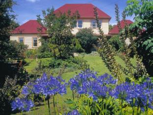 /redcliffe-house-colonial-accommodation/hotel/swansea-au.html?asq=jGXBHFvRg5Z51Emf%2fbXG4w%3d%3d