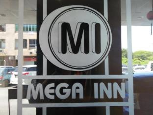 Mega Inn