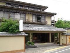 Kyoto Higashiyamasou Japan