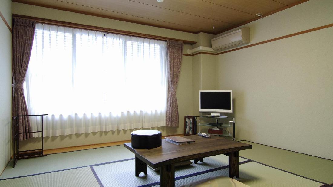 Kyoto Higashiyamasou ()