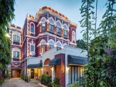 Hotel in India | The Astor Hotel Kolkata