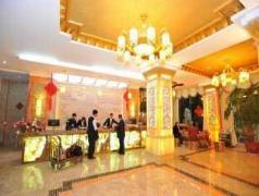 Dali Daguan Hotel | Hotel in Dali