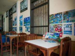 Thalang Guesthouse Phuket - Tour Information