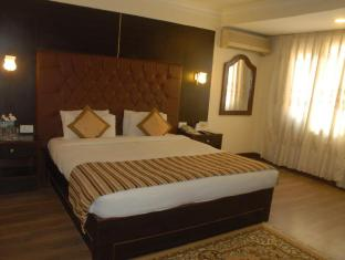 /es-es/hotel-vaishali/hotel/kathmandu-np.html?asq=yiT5H8wmqtSuv3kpqodbCVThnp5yKYbUSolEpOFahd%2bMZcEcW9GDlnnUSZ%2f9tcbj