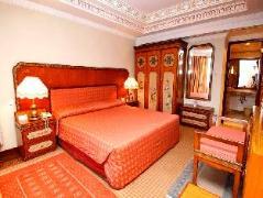 Hotel Gangjong   Nepal Budget Hotels