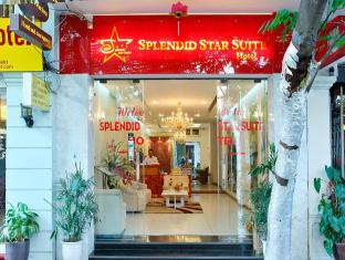 Splendid Star Suite Hotel