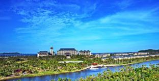/da-dk/haitang-bay-gloria-resort-sanya/hotel/sanya-cn.html?asq=vrkGgIUsL%2bbahMd1T3QaFc8vtOD6pz9C2Mlrix6aGww%3d