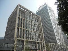 Smart Hotel Wuhan Hanzhuankou | Hotel in Wuhan