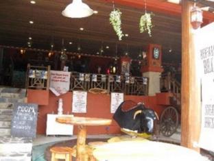 Buffalo Bill Hotel Koh Chang Koh Chang - Exterior