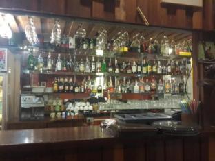 Buffalo Bill Hotel Koh Chang Koh Chang - Food and Beverages