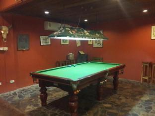 Buffalo Bill Hotel Koh Chang Koh Chang - Interior