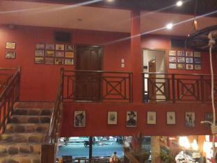 Buffalo Bill Hotel Koh Chang Koh Chang - Surroundings