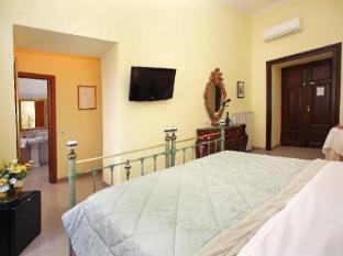 B&B Maior Rome - Guest Room