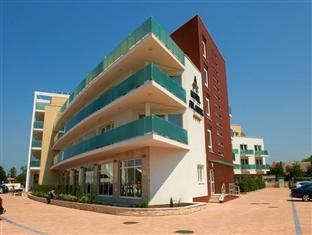 /vi-vn/hotel-atlantis-medical-wellness-conference/hotel/hajduszoboszlo-hu.html?asq=vrkGgIUsL%2bbahMd1T3QaFc8vtOD6pz9C2Mlrix6aGww%3d