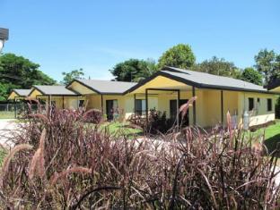 /atherton-holiday-park/hotel/atherton-tablelands-au.html?asq=jGXBHFvRg5Z51Emf%2fbXG4w%3d%3d