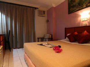 Culture Inn Kuching - Standard Room