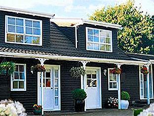 /cottage-mews-motel/hotel/taupo-nz.html?asq=jGXBHFvRg5Z51Emf%2fbXG4w%3d%3d