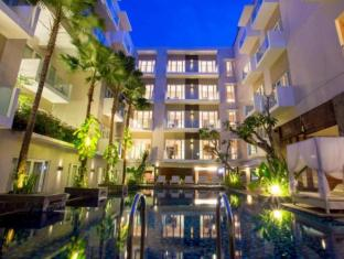 /grand-ixora-kuta-resort/hotel/bali-id.html?asq=jGXBHFvRg5Z51Emf%2fbXG4w%3d%3d