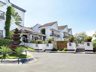 /thunderbird-resorts-rizal/hotel/binangonan-ph.html?asq=jGXBHFvRg5Z51Emf%2fbXG4w%3d%3d