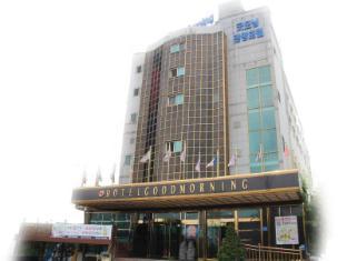 /ja-jp/hotel-good-morning/hotel/ulsan-kr.html?asq=jGXBHFvRg5Z51Emf%2fbXG4w%3d%3d