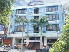 Vuong Hoan Hotel | Vinh Budget Hotels