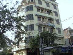 Ha Noi Quang Binh Hotel | Dong Hoi (Quang Binh) Budget Hotels