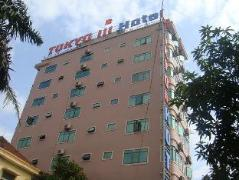 Tokyo Hotel 3 | Cheap Hotels in Vietnam