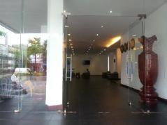 Sai Gon Thuong Mai Hotel | Vinh Budget Hotels