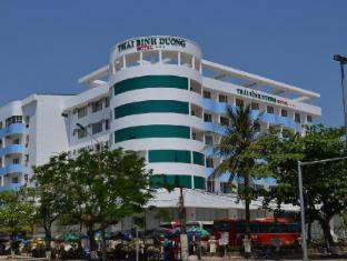 /thai-binh-duong-hotel/hotel/cua-lo-beach-vn.html?asq=jGXBHFvRg5Z51Emf%2fbXG4w%3d%3d