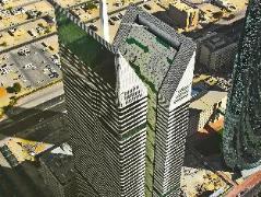 Nassima Tower Hotel Apartments | United Arab Emirates Budget Hotels