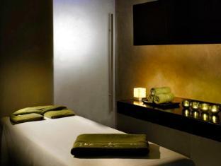 Nassima Tower Hotel Apartments Dubai - Spa Zen