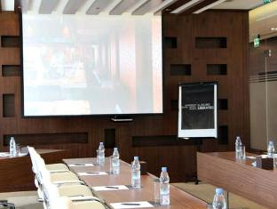 Nassima Tower Hotel Apartments Dubai - Meeting Facilities