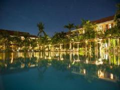 Sun Spa Resort - Building | Dong Hoi (Quang Binh) Budget Hotels