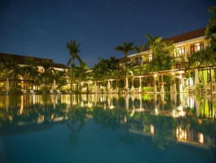 /sun-spa-resort-building/hotel/dong-hoi-quang-binh-vn.html?asq=jGXBHFvRg5Z51Emf%2fbXG4w%3d%3d