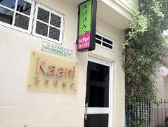 Kaani Lodge | Male City and Airport Maldives