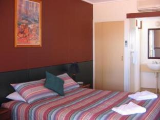 /goondiwindi-motel/hotel/goondiwindi-au.html?asq=jGXBHFvRg5Z51Emf%2fbXG4w%3d%3d